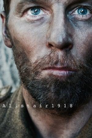 Alistair1918