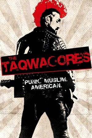The Taqwacores-Noureen DeWulf