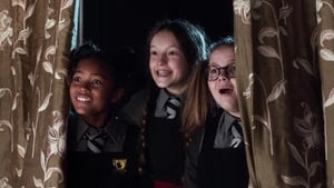 The Worst Witch: 2×8