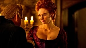 Poldark Season 2 Episode 9