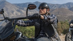Sons of Anarchy Season 6 Episode 6