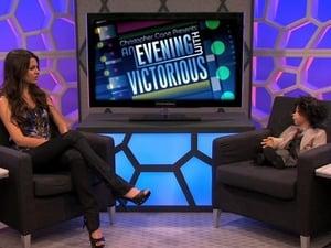 Victorious Temporada 2 Episodio 13