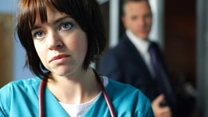 Casualty - Temporada 23