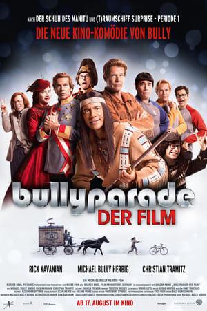 bullyparade kinox