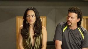 Eastbound & Down: Season 2 Episode 4