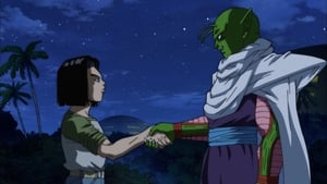 Dragon Ball Super Sezon 5 odcinek 18 Online S05E18