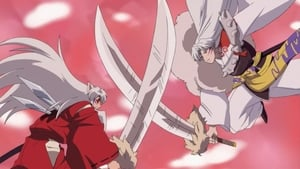 InuYasha: Temporada 2 Episodio 15