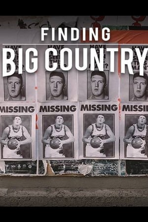 Finding Big Country 2018 Full Movie Subtitle Indonesia