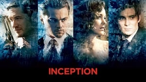 Inception Film Complet Vf (2010)