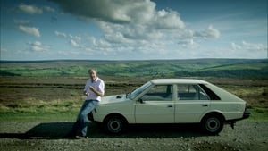 Watch Top Gear: The Worst Car In the History of the World Online Free