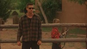 Kickboxer 4 – The Aggressor (1994)