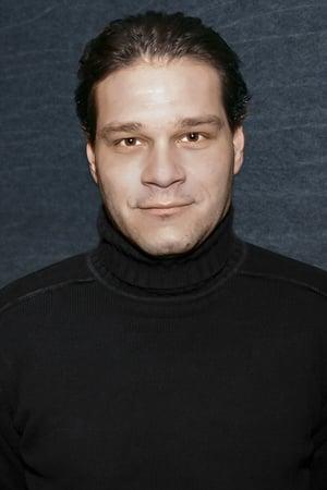 Roland Selmeczi