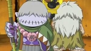 Kazu and Kenta's Excellent Adventure