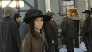 Timeless Season 1 Episode 12 Watch Online Free