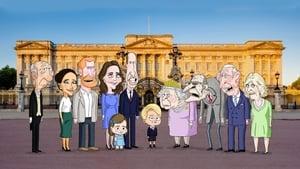 مشاهدة مسلسل The Prince مترجم أون لاين بجودة عالية