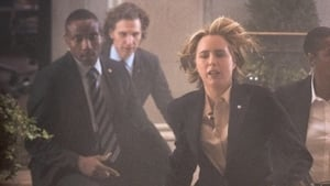 Madam Secretary Saison 4 episode 19
