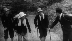 movie from 1938: The Masseurs and a Woman
