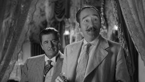 Syncopation (1942)