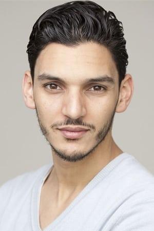 Amir El Kacem