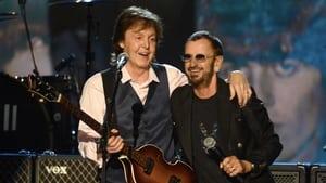 مشاهدة فيلم The Night That Changed America: A Grammy Salute to the Beatles 2014 مترجم أون لاين بجودة عالية