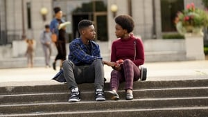 The Chi: 3×4