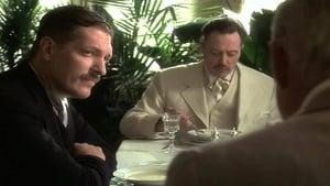 Vendetta – Die Gangs von New Orleans (1999)