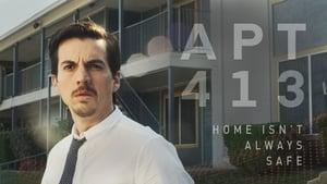 APARTMENT 413 (2019)