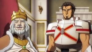 Overlord Season 3 Episode 10
