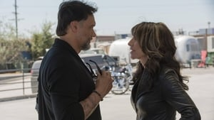 Sons of Anarchy 6×10