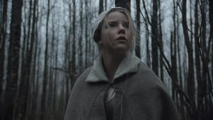 Ver La bruja (The Witch) (Online) (2016)