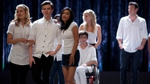 Glee - Quesús Tostado	 episodio 3 online