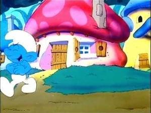 The Smurfs Season 0 :Episode 6  'Tis the Season to Be Smurfy
