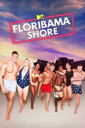 Floribama Shore Season 2 Episode 26