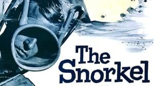 La máscara submarina (The Snorkel)