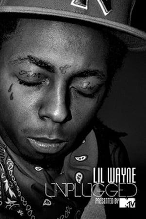 MTV2 Presents: Lil Wayne Unplugged (2011)