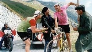 Italian movie from 1995: Il Grande Fausto