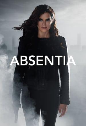 Absentia Season 3