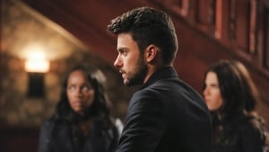 How to Get Away with Murder 2×8