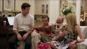 Arrested Development: S04E05