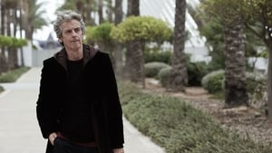 Doctor Who 10×2