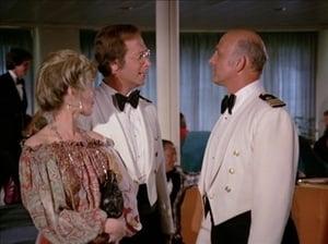 مسلسل The Love Boat الموسم 2 الحلقة 13 مترجمة اونلاين