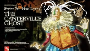 English movie from 0: The Canterville Ghost