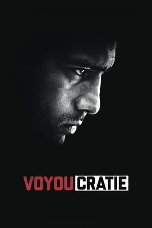 Voyoucratie (2018)