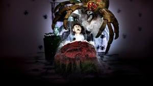 Halloween Wars: 3×4