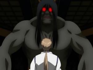 Gintama: 4×48