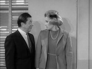 The Dick Van Dyke Show: 4×20