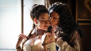 The Musketeers Season 2 Episode 4