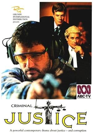Criminal Justice (1994)