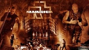 Rammstein – Völkerball – Live à Nîmes