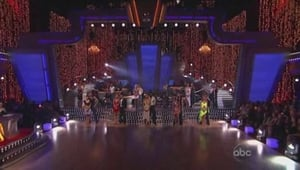 Dancing with the Stars: 9×9